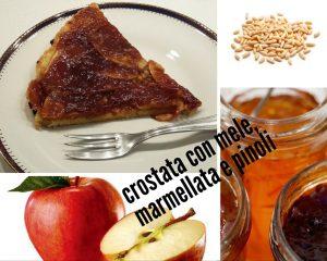crostata-con-mele-e-marmellata-e-pinoli